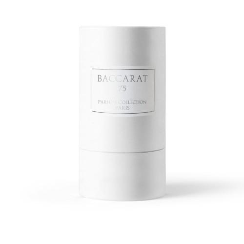 Baccarat 75